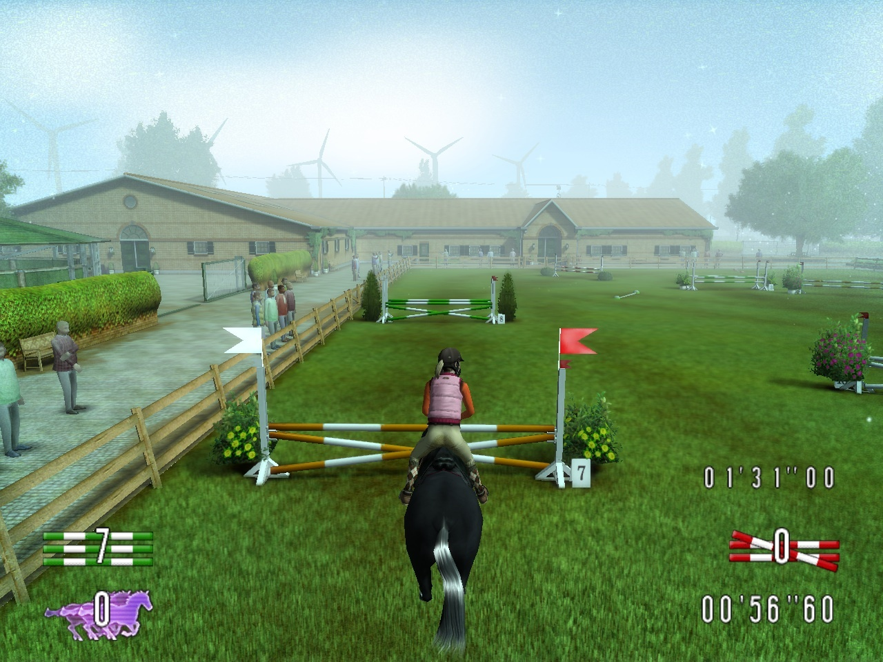 my horse and me 2 pc game download